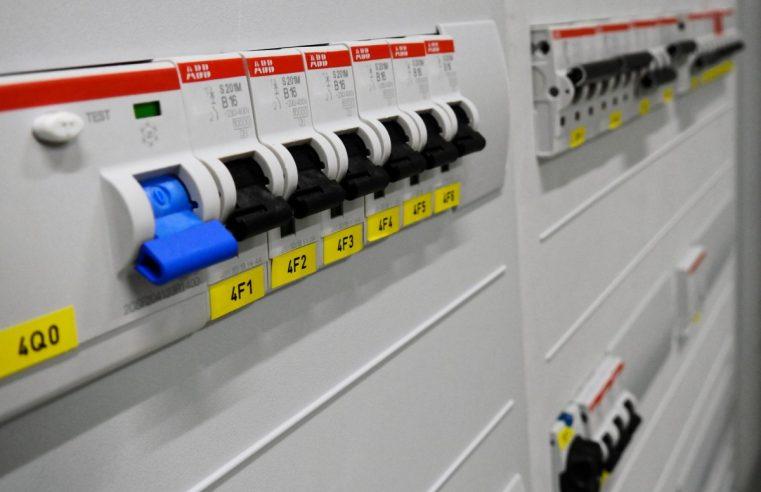3 bons gestes à adopter en cas de coupure d'électricité
